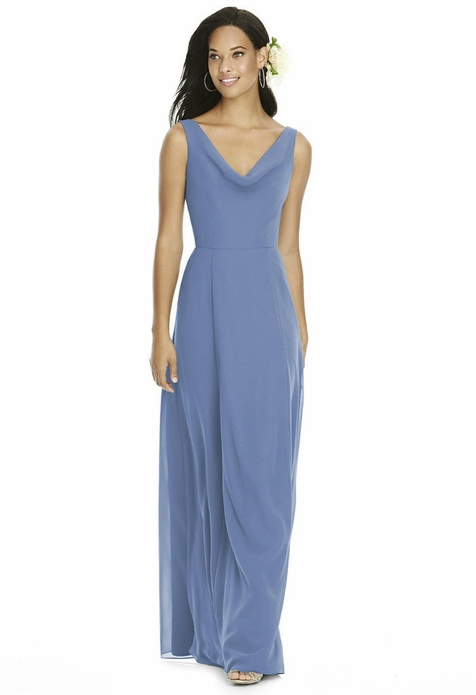 SOCIAL BRIDESMAID DRESSES: SOCIAL BRIDESMAID 8180