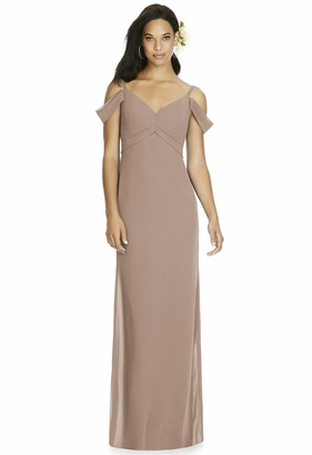 SOCIAL BRIDESMAID DRESSES: SOCIAL BRIDESMAID 8183