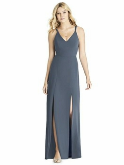 SOCIAL BRIDESMAID DRESSES: SOCIAL BRIDESMAID 8187