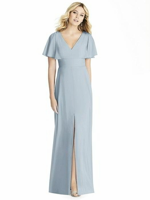 SOCIAL BRIDESMAID DRESSES: SOCIAL BRIDESMAID 8188