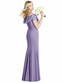 SOCIAL BRIDESMAID DRESSES: SOCIAL BRIDESMAID 8190