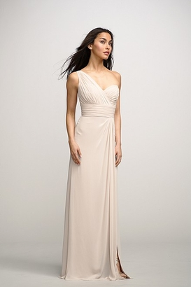 Watters & Watters Bridesmaid Dress: Watters 2595