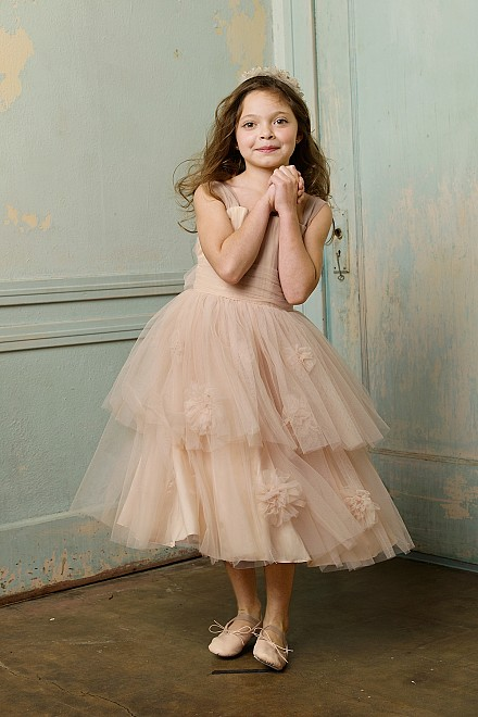 WATTERS AND WATTERS FLOWERGIRL DRESSES|WATTERS AND WATTERS 43312 ...
