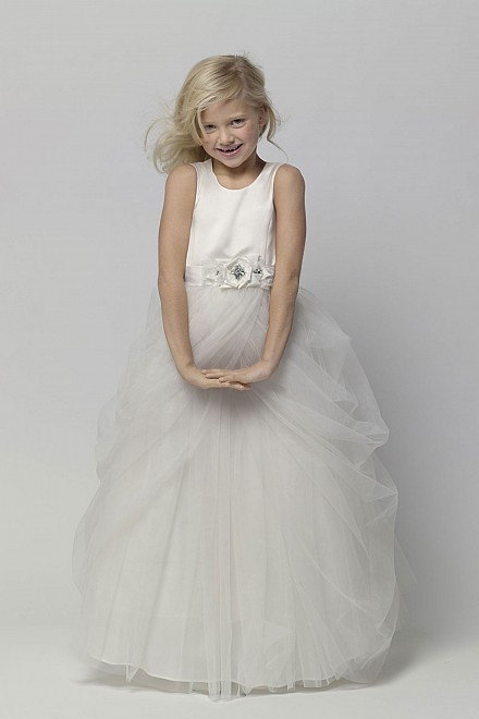 WATTERS AND WATTERS FLOWERGIRL DRESSES|WATTERS AND WATTERS 44374 ...