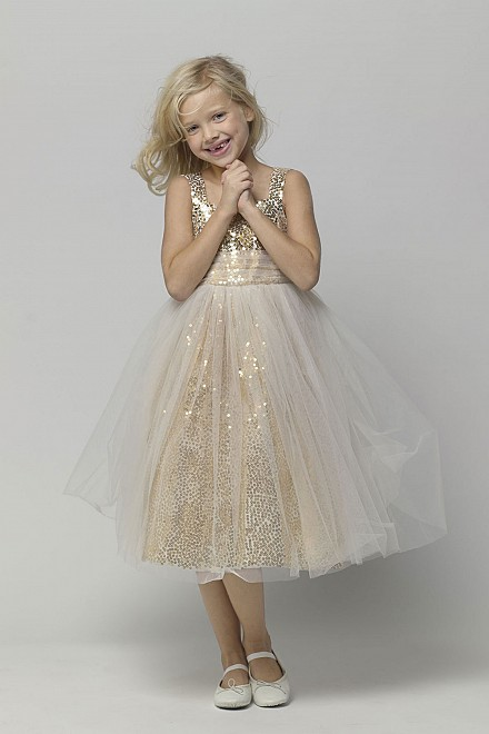 WATTERS AND WATTERS FLOWERGIRL DRESSES|WATTERS AND WATTERS 44379 ...