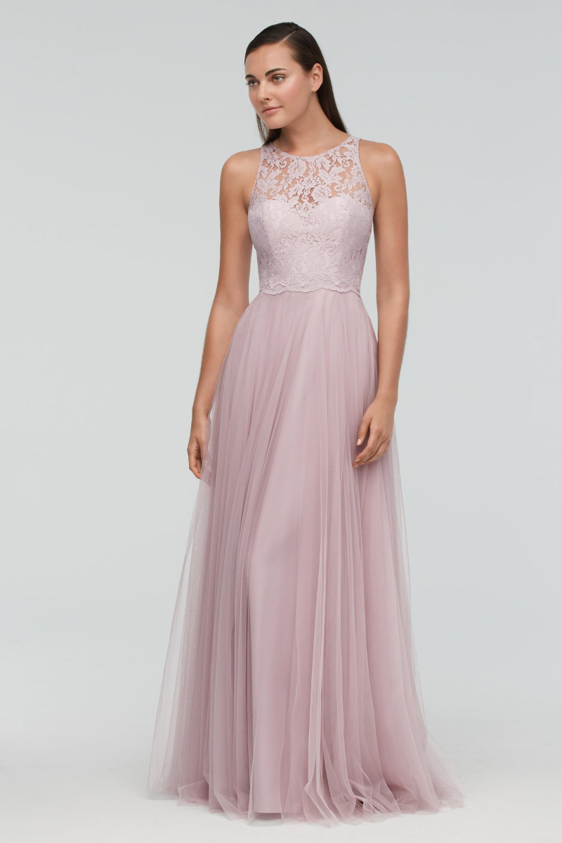 Bridesmaids.com coupon 2018