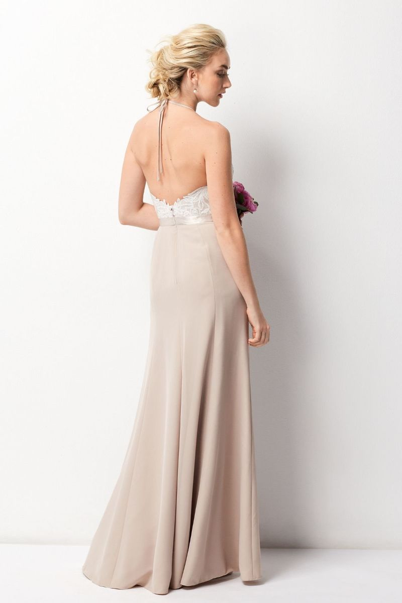 Watters wtoo bridesmaid dresses prices wedding dresses asian for Watters wedding dress prices