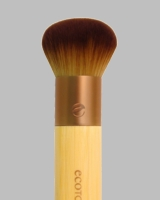 Eco Tools - DOMED BRONZER
