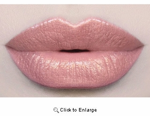 Dose of Colors Classic Gloss (Bellini)