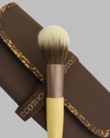Eco Tools - Collector's Brush Roll