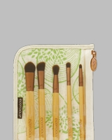 Eco Tools - ESSENTIAL EYE SET 6pcs each set