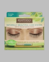 Eco Tools - EVERYDAY LENGTH LASHES