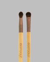 Eco Tools - Eye Enhancing Duo Set