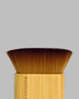 Eco Tools - FACE & BODY SCULPTING BRUSH