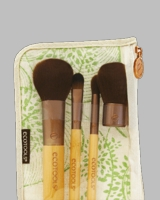 Eco Tools - MINERAL SET 5pcs each set