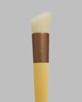 Eco Tools - Skin Perfecting Brush