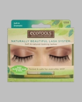 Eco Tools - SOFT & DRAMATIC LASHES