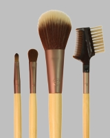 Eco Tools - Touch-Up Set