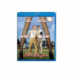 Artie Lange's Beer League [Blu-ray] New