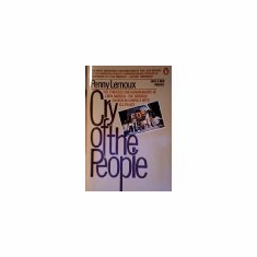 Cry of the People : Penny Lernoux (Paperback, 1982), used