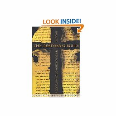 Dead Sea Scrolls and the Jewish Origins of Christianity : Carsten Peter Thiede (Hardcover), used