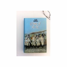 Women of the Air : Judy Lomax (Hardcover, 1987), used