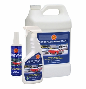303 Aerospace Protectant <b>(8 OZ) Spray -MFG#230330</b>