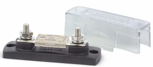 ANL Fuse Block with Insulating Cover - 35 to 300A