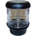Aqua Signal Series 40 All Around Black Navigation Light- 40000-7