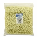 HiSeas Lumionous Leader Beads - 1000 Pack: MFG# HA-BD-SGR-B
