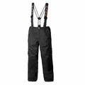 Gage Weather Boss Waterproof Breathable Pants -Black