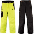Gage Weather Watch 300-420D Waterproof Breathable Pants