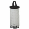 Groco Poly Strainer Baskets BP-6 New Style for ARG-1500, SA-1500 & VD-1500