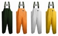 Grundens Clipper 116 Bib Pants PVC/Cotton