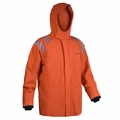 Grundens Harvestor 346 Hooded Jacket PVC/Nylon