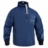 Grundens Sund 760 Waterproof Fleece lined shirt PVC
