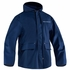 Grundens Sund 87 Waterproof Fleece Hooded Jacket PVC
