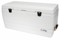 Igloo Marine Ultra Cooler 162qt.