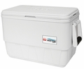 Igloo Marine Ultra Cooler 25qt.