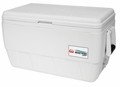 Igloo Marine Ultra Cooler 48qt.