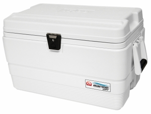 Igloo Marine Ultra Cooler 54qt.