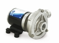 Jabsco 24v Low Pressure Centrifugal Pump 50840-0024