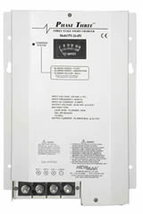 Newmar Phase Three Battery Chargers