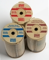 Racor Replacement Filter Elements -Turbine Series >12-PACK PROMOTION<