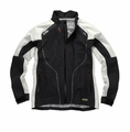 RC015 Waterproof Race Jacket