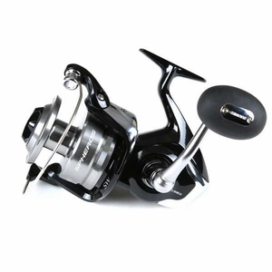 Shimano Spheros SW20000 Spinning Reel Mfg#sp-20000SW
