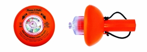 SOS Distress Light - Electronic Flare C-1001