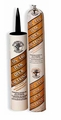 Teak Deck Caulk 300ML