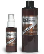 Insta-Set� CA Accelerator (Spray), 2oz