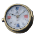 Sea Clock - large